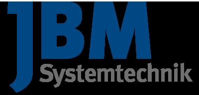 JBM-GmbH