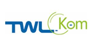 Logo TWL-Kom
